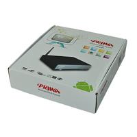 2014 Original DVB-S2 Android tv box support CCCAM AML8726-MX 1GB Memory 4GB Flash Android 4.2.2 3D Movie XBMC