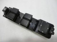 06 12 MAZDA 6 car regulator switch main switch m6 window lifter switch auto adjust glass lifter switch  GV2S 66 350A