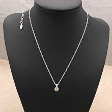 wholesale diamond pendant