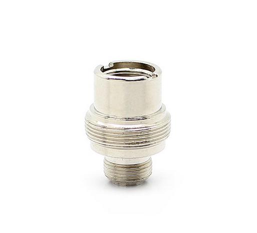 510 to eGo Adapter Convertor for E Cigarette