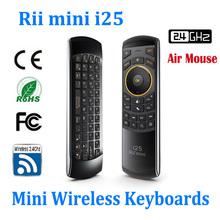 wireless silicone keyboard price