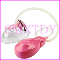 A0225 10 speed clitoral vibrator,pussy pump,clitoris stimulator,sex toys for Women,Sex products,adult toy