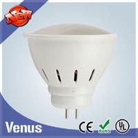Free Shipping 10pcs/lot Non-Dimmable 4W 5W DC 220-240V MR16 LED Spotlights MR 16 LED Bulb LED Lamp Drop shipping