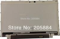 LP140WH7-TSA1 LP140WH7-TSA2  for Acer Aspire M5-481G LED screen