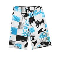 Free Shipping Swimwear Men Aussie Brand Billabong Bermuda Surf Shorts Men Swimwear Beach Shorts Swimming Trunks Boardshorts