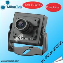 popular mini ccd camera