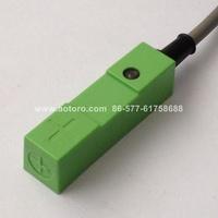 proximity sensor TS12-4DO dc 2wires square proximity switch quality guaranteed