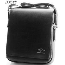 wholesale bag leather men