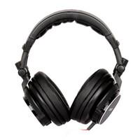 Somic MM185 Professional Music Headphone Head-mounted Stereo Monitoring Headphone HIFI Studio New Type of 50mm HD Drive Unit