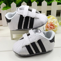 Free Shipping High Quality Fashion Baby Shoes First Walker Shoes Brand Baby Shoes Many Colors
