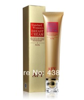 AFY New 2014  Must UP Guaranteed beauty bust cream Breast care enhancement breast enlargement Cream Brest massage cream
