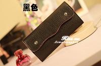 New arrive!! Women 's mobile phone bags handbag Coin Purses BB015 for 9colors