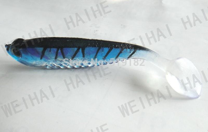 Приманка для рыбалки No 4.5 30 10047 бот для рыбалки archeage