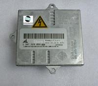 Brand new AL ballast bosch gen2 M6 ballast xenon hid original parts