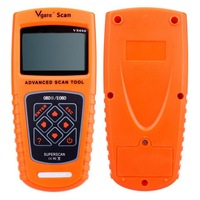 New Auto Car Diagnostic Tool Vgate VS600 VS 600 Car Code Reader Scanner P0013563 Wholesale Free Shipping