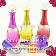 mini spray bottle promotion