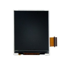 original mobile phone replacement parts high quality For LG A290 lcd display screen glass free shipping