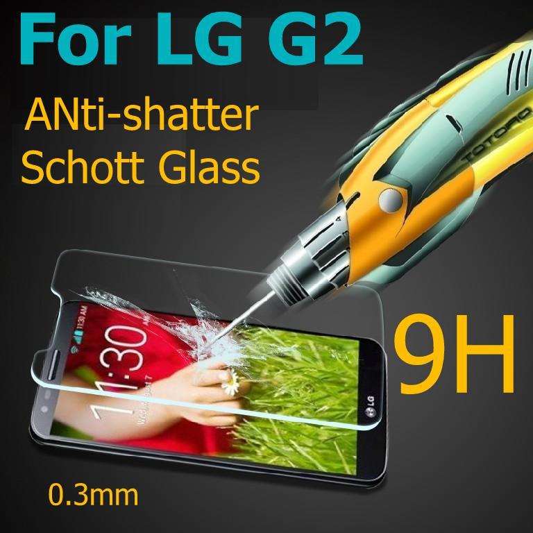 Ultra-thin 2.5D Premi