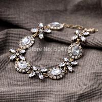 braceletes pulseiras girl shamballa braceletx women  bracelets bangles  free shipping B2-108