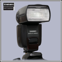 Free Shipping!Yongnuo YN-565EX II/C TTL studio camera Flash Speedlite for CAN     5DII 7D 60D 600D 650D 1000D