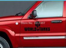 wholesale fords car