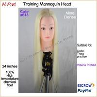 Утюжок для выпрямления волос h.p.w.10pcs loof/hs100