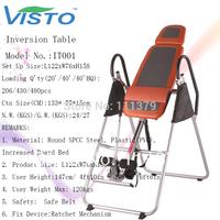 Inversion Machine/Automatic Inversion Table/Inversion Trainer