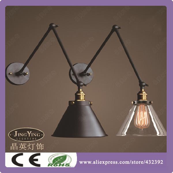 Online kopen wholesale frans wandlampen uit china frans wandlampen groothandel - Deco muur corridor ...