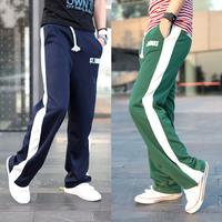 baggy  women  abercombrie sweat sweat Camo  men cargo pants joggers jogging pantalones hombre jogging calca masculina