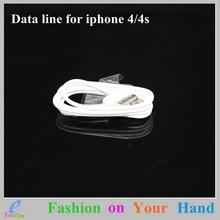 wholesale iphone oem
