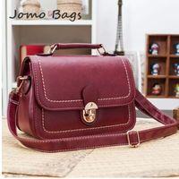 2014 New hot selling  female bags preppy style fashion vintage messenger bag handbag shoulder bag cross-body bag  z1635