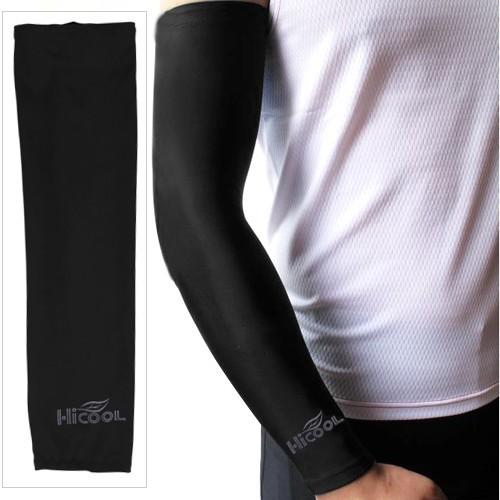 Bicycle Sleeve Bike Armwarmer Sun UV Protection Arm Sleeves Arm Warmer Riding Arm Cover Cycling Sleeve(China (Mainland))