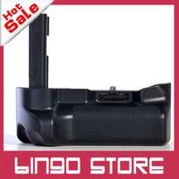 MeiKe Brand New MK-D5000 Battery Grip for Nikon D5000 Camera DSLR Free Shipping