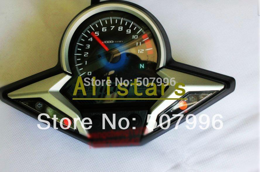 цены  Запчасти и аксессуары для мотоциклов As kmh LCD ATV d/1360