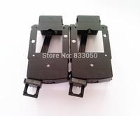 Free Shipping 25PCS Quartz Clock Pendulum Clock Parts Supplier