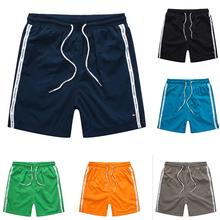 running shorts men price