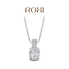 platinum chain promotion