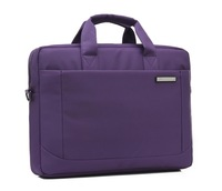 Good Quality Nylon Laptop Bags with belt notebook bag 14''  Computer bags casual bag laptop briefcase Cases BAGS-2250555
