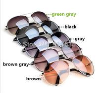 2014 New polarized women's sunglasses glasses fashion male sunglasses Females brand women luxury original quality sunglasses