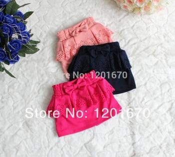 2014 новорожденных девочек короткие юбки весна дети девушки мода skirst бесплатная доставка мода девушки юбки бесплатная доставка