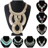 necklaces & pendants statement necklace+% 26 +necklaces pendants