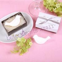 Free Shipping 100box Ocean Party Seashell Soap Favors XZ011 valentine's Day Gift Ideas