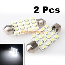 12v led bulb price