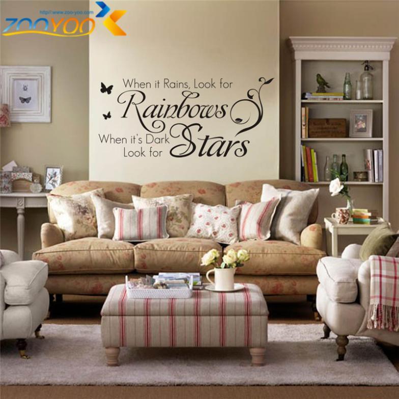 Slaapkamer Decoratie Muur : Slaapkamer decoratie diy home muur ...