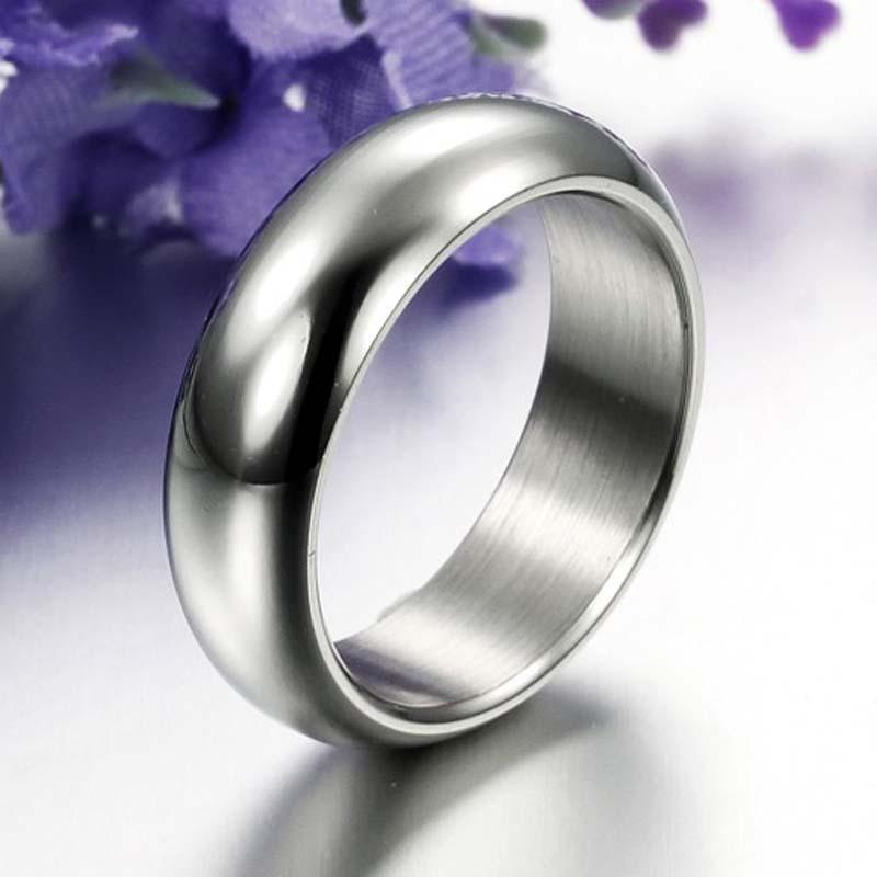 Couple Finger Rings Online Finger Ring Couple Fancy