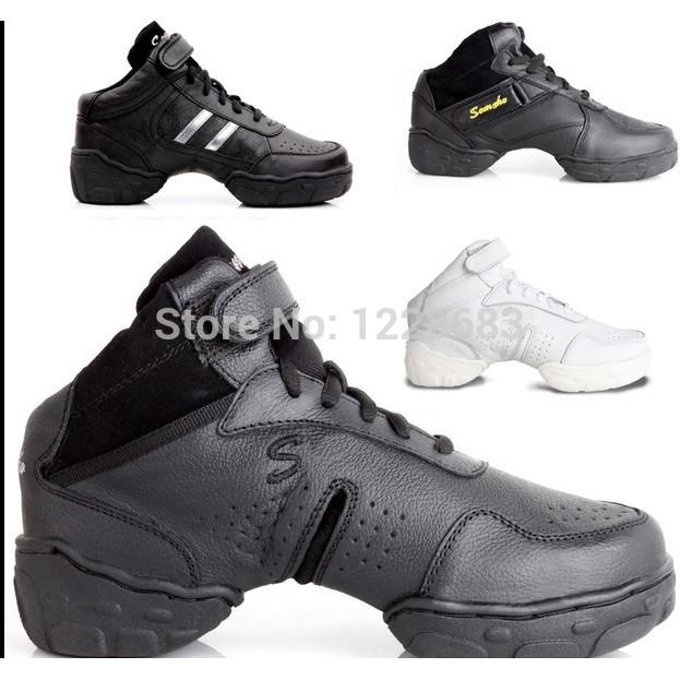 Shoes Line Dance Dance Jazz Shoes Line