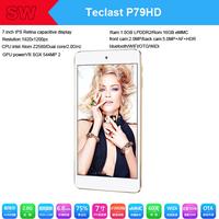 2014 new Teclast P79HD 7 inch IPS Retina android4.2 tablet pc  Z2580 2.0GHz 1GB LPDDR2 16GB eMMC 5.0MP camera Bluetooth WIDI