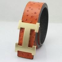 Free shipping/new 2014/belt/belts for women/genuine leather belt/pu/female belts/brand belt/fashion strap/metal pin buckle