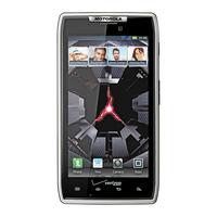 XT912 Original Unlocked Motorola Droid  Razr XT912 mobile phone 3G GPS  refurbished cell phone Free shipping