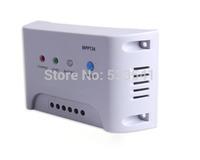 MPPT30 30A Solar Power Charge Regulator Converter Controller Inventer 12V/24V